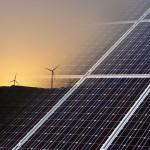 Больше 200 тыс. тенге в месяц экономит бизнес-леди за счёт ветрогенератора и солнечных батарей