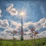 Сохранение жизненной среды – задача для всех жителей Казахстана