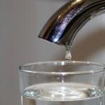 На развитие сельского водоснабжения будут выделять по 100 млрд тенге ежегодно в РК