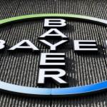 Слияние Bayer и Monsanto приближается