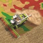 CLAAS: Цифровые технологии помогают аграриям Казахстана повышать производительность