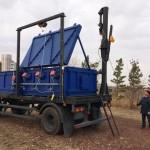 Эффективнее трупосжигательные установки – аким Павлодарской области об экономии бюджета