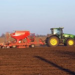 О режиме работы и передвижении по ВКО предприятий, задействованных в проведении весенне-полевых работ