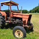 Из-за старой техники аграрии теряют триста миллиардов тенге при уборке урожая – сенатор