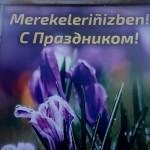 Павлодарским предпринимателям посоветовали не торопиться с вывесками на латинице