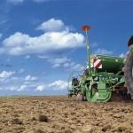 Технологии точного земледелия должны увеличить урожайность вдвое – Минсельхоз РК