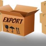Казахстанским экспортёрам начнут возмещать транспортные расходы