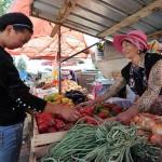 Рецепт новой продовольственной системы: сократить потери, перейти на «цифру», проявить заботу о планете