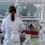 Китай готов за свой счёт открыть лабораторию экоэкспертиз в Казахстане – Жошыбаев