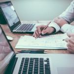 Что изменилось в законе о регулировании предпринимательской деятельности?