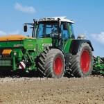 Как правильно обновить техпарк для аграриев?
