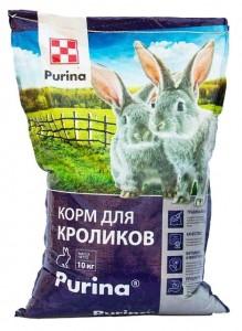 Корм для кроликов_лицевая