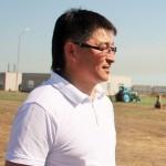В Павлодарской области выданы первые микрокредиты по Программе развития продуктивной занятости