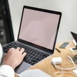 Эксперты оценили бюджет цифровизации