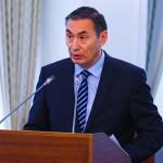 Новый механизм субсидирования фермеров будет введён в Казахстане