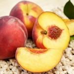 40 тонн плодоовощной продукции из Узбекистана еженедельно будет поступать покупателям в Челябинске