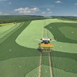CLAAS: цифровые технологии – новый фактор успеха в агробизнесе