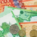 Шукеев ответил на жалобу фермера о волоките при получении кредита от «КазАгро»