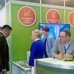 Международная выставка животноводства и птицеводства «AGRIANIMALS.KZ-2018» (ФОТО)