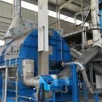 Печально известный завод «Биохим» запустят до конца года в СКО