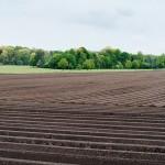 Первый полигон точного земледелия создан в Казахстане