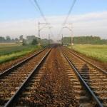 Железная дорога Челгаши-Шоккарагай – новый импульс развития Костанайщины