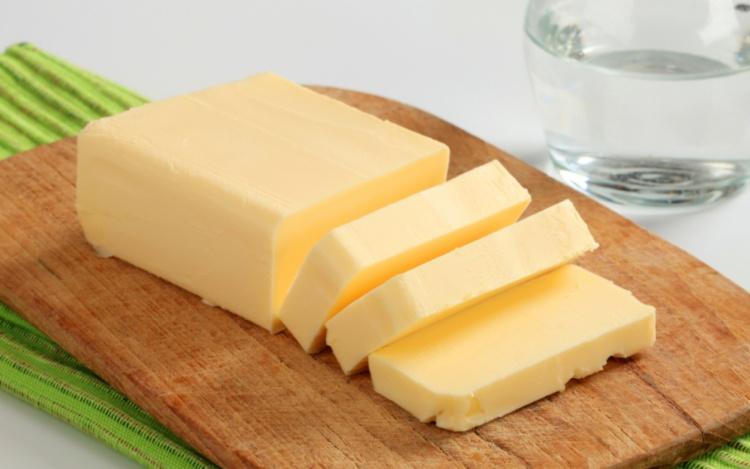 Фото: foodbay.com