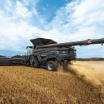 Fendt IDEAL открывает новые возможности для аграрного сектора