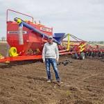 На чём можно сэкономить фермеру?