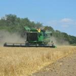 «Восстание машин»: инновации в земледелии РК