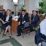 В Казахстане внедряют проектный менеджмент в систему АПК в формате «Деловой игры»