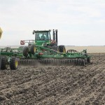 Как ранний сев отразится на качестве будущего урожая