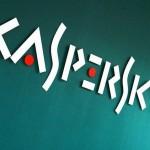 Минсельхоз РК сдал подарки от «Лаборатории Касперского» в специальный фонд