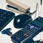 Налог для самозанятых в РК: кто и сколько будет платить