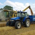 Проект выпускника Назарбаев Университет поможет поднять урожайность на 40% – Елбасы