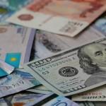 Почему падает тенге и стоит ли покупать доллары? — мнение экономистов