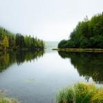 Европейский Союз поддерживает реформы водного сектора в Казахстане