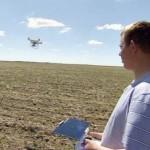 Учёные приступили к внедрению точного земледелия в Северных регионах Казахстана