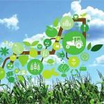 Перспективы цифровизации сельского хозяйства