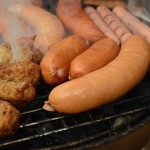 В Казахстане введён усиленный контроль за мясной продукцией