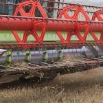 Отандық фермерлер цифрлық технологияның арқасында 2 есе көп өнім алмақ