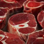 В Аркалыке запустят мясоперерабатывающий комплекс