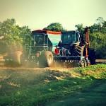 ИУЦ: Система электронного распределения топлива защитит интересы аграриев
