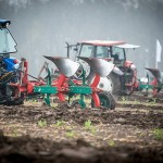 Почему открытия аграрных учёных не продаются?