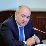 Шукеев: Программу развития АПК люди критикуют из-за своего же невежества