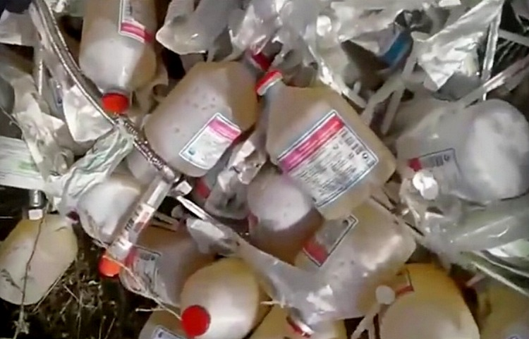 Фото: скриншот из видеоролика