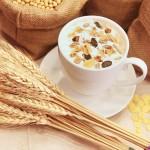 Еда должна приносить удовольствие: что нужно знать о здоровом питании?