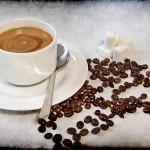 Простыми словами: производство молока для кофе