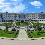 VIІ Казахстанский Международный форум птицеводов состоится в Боровом