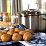 Что мешает казахстанскому картофелю захватить Европу